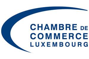 Saturday presentations expogast - Chambre internationale de commerce ...